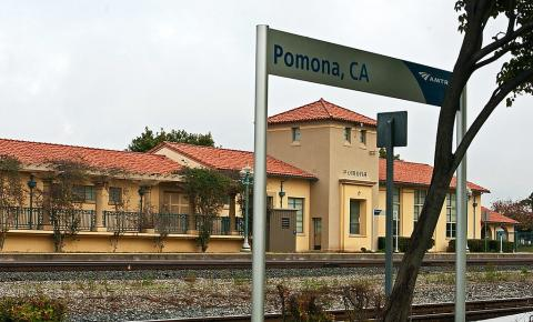 payroll-services-in-pomona-california